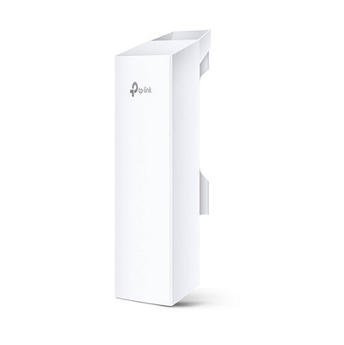 TP-LINK CPE210 300M 2.4GHz Wireless Access Point High Power Outdoor